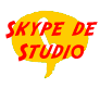 Bel de Studio